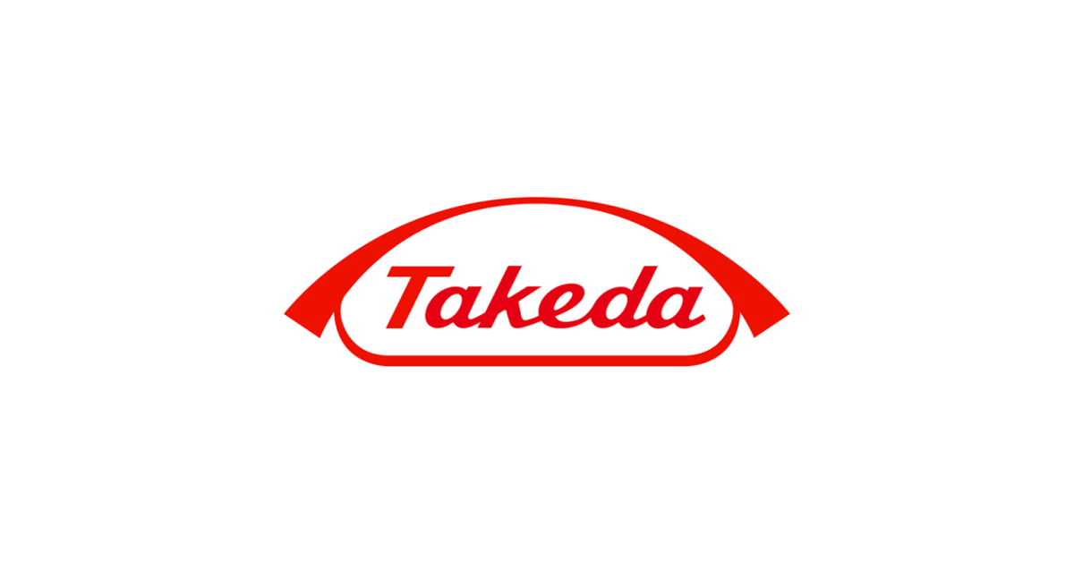 Takeda FY2020 H1 Results Demonstrate Portfolio Resilience; Confirms Full-Year Management Guidance & Raises Forecasts for Free Cash Flow, Reported OP & Reported EPS