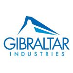 Gibraltar Announces Third-Quarter 2020 Financial Results