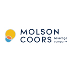 Molson Coors Reports 2020 Third Quarter Results and Provides Revitalization Plan Update
