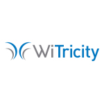 WiTricity Raises $34 Million in Venture Capital, Including Strategic Investment From Mitsubishi Corporation