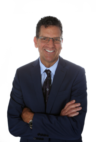 California Leafy Greens Marketing Agreement Announces Tim York As New CEO (Photo: Business Wire)