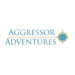 Aggressor Adventures Secures Two Travel Weekly Silver Magellan Awards