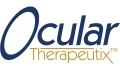 Ocular Therapeutix™ and AffaMed Therapeutics Announce License Agreement and Collaboration for DEXTENZA® and OTX-TIC in Asia