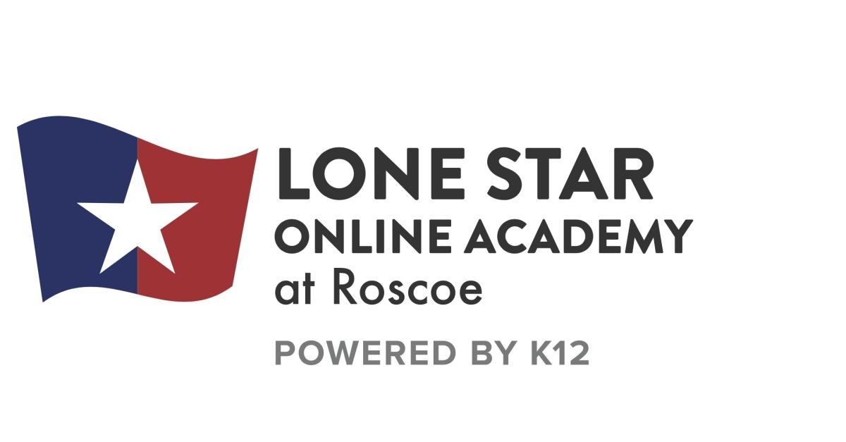 LSOA Logo.
