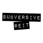 Subversive Real Estate Extends Redemption Deadline