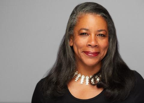 Laurel J. Richie (Photo: Business Wire)