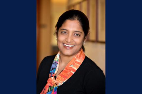 Anita Pramoda Joins HealthEdge Software Board of Directors (Photo: Business Wire)