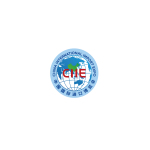 The Third CIIE to Offer More With Six Business Exhibition Areas