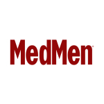 MedMen Announces Increased Financing Commitment – Designated News Release
