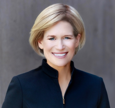 Workiva Inc. Appointments Julie Iskow to its Board of Directors (Photo: Business Wire)