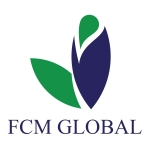 FCM Global Announces Availability of Customized EU-GMP Certified Medical Cannabis Formulations