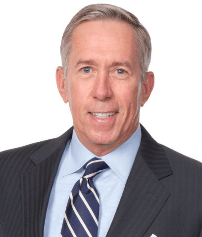 WestRock Company today announced that Jim Porter, president, Business Development & Latin America, has decided to retire, effective December 31, 2020. (Photo: Business Wire)