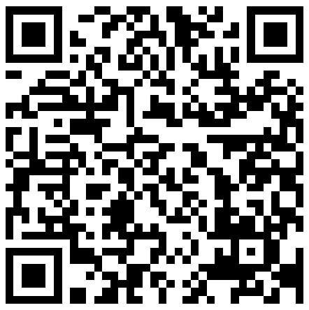 Scan this code to see a real case in action. (Graphic: Business Wire)
