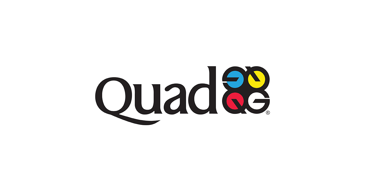 quad logo web color 576x196.