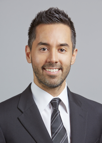 PPG announced the appointment of Marvin Mendoza as global head of diversity, equity and inclusion (DE&I), effective Nov. 9, 2020. In this newly-developed role, Mendoza will be responsible for designing, leading and executing PPG's global DE&I vision and strategy, and leveraging data-driven insights to accelerate the company's DE&I agenda. (Photo: Business Wire)
