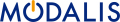 Modalis Therapeutics Reports Third Quarter 2020 Financial Results and Operational Highlights