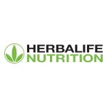 Herbalife Nutrition Enters the Hemp-Cannabinoid Skincare Market with their New Enrichual Line Available in the US