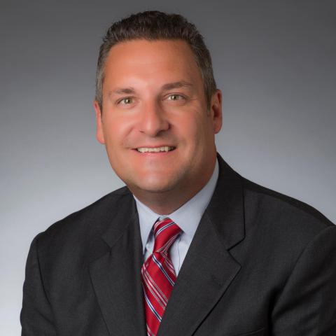 """""""I'm honored to lead Ingram Micro's CX expedition and bring our entire organization closer to one another, as well as our customers and our partners and use their feedback to fuel our mutual success."""" - Tyler Coughlan, VP of Customer Success, Ingram Micro (Photo: Business Wire)"""