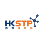 HKSTP's First-Ever Virtual Elevator Pitch Competition 2020 Opens New Investment and Partnership Opportunities for Global Startups