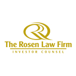 LX FINAL DEADLINE: ROSEN, RESPECTED INVESTOR COUNSEL, Reminds LexinFintech Holdings Ltd. Investors of Important Monday Deadline in First Filed Securities Class Action Lawsuit Commenced by the Firm – LX