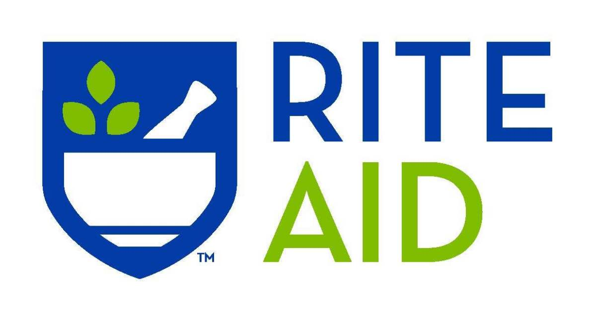 Rite Aid Unveils Vision for the Future of Retail Pharmacy | Business Wire