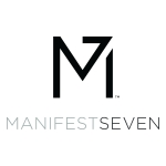 ManifestSeven Receives $4.0 Million USD in Note and Warrant Proceeds