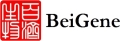 EUSA Pharma and BeiGene Announce Acceptance of a Biologics License Application for QARZIBA®▼ (Dinutuximab Beta) in China