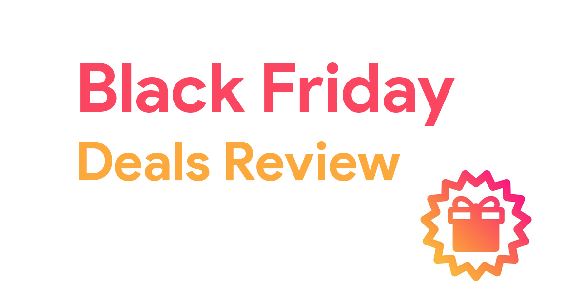 Best Arlo Black Friday Deals 2020 Early Arlo Pro 2 Pro 3 Pro 4 More Security Camera Savings Summarized By The Consumer Post Business Wire