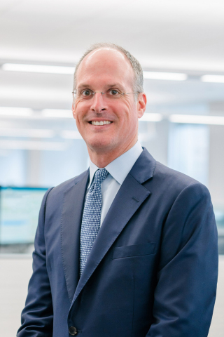 Craig Smith, Chief Investment Officer, will be promoted to assume the role of President and CEO in addition to retaining his responsibilities as CIO. (Photo: PPM America, Inc.)