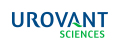 Urovant Sciences to Present at the Jefferies Virtual London Healthcare Conference
