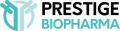 Prestige Biopharma and Teva Israel Announce License and Supply Agreement to Commercialize Prestige's Trastuzumab Biosimilar (Tuznue™) in Israel