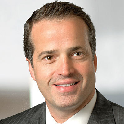 Joseph Ciccarelli, Managing Director, GTM (Photo: Business Wire)