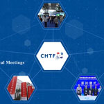 "CHTF2020 to Kick Off Featuring ""3 Highlights"" and ""5 Trends"""