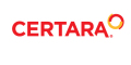 Certara中国分部在上海启动