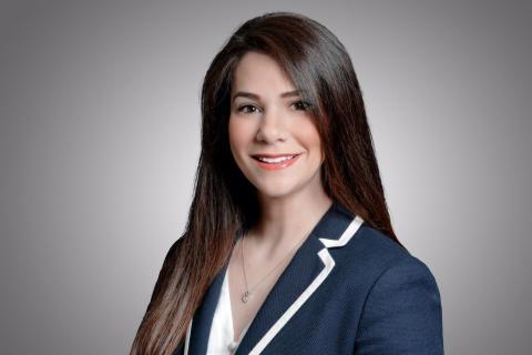 Elizabeth Feldman, Vice President Business Development, Industry Relations, Soleo Health (Photo: Business Wire)