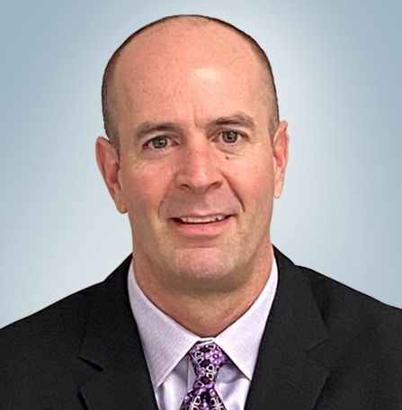 Brian Peterson, Chief Operating Officer, Panasas (Photo: Business Wire)