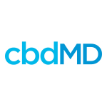 cbdMD Engages Leading Biotech Firm IONTOX to Validate Its Patent Pending Superior Broad Spectrum Blend
