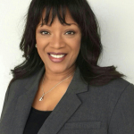 Hexion Inc. Names Karen M. Fowler as Company's First Director of Diversity, Equity and Inclusion