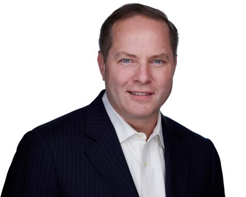 DXCテクノロジー(NYSE: DXC)は、執行副社長兼最高財務責任者へのケン・シャープの任命を発表。(写真:ビジネスワイヤ)