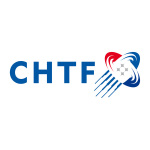 CHTF2020 China Hi-Tech Forum Gathers Global Scientists and Executives in Shenzhen
