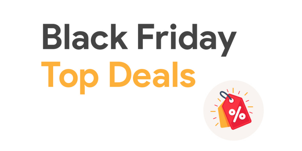 Best Car Audio Black Friday Deals 2020 Early Car Stereo Speakers Subwoofer Savings Published By Retail Egg Business Wire