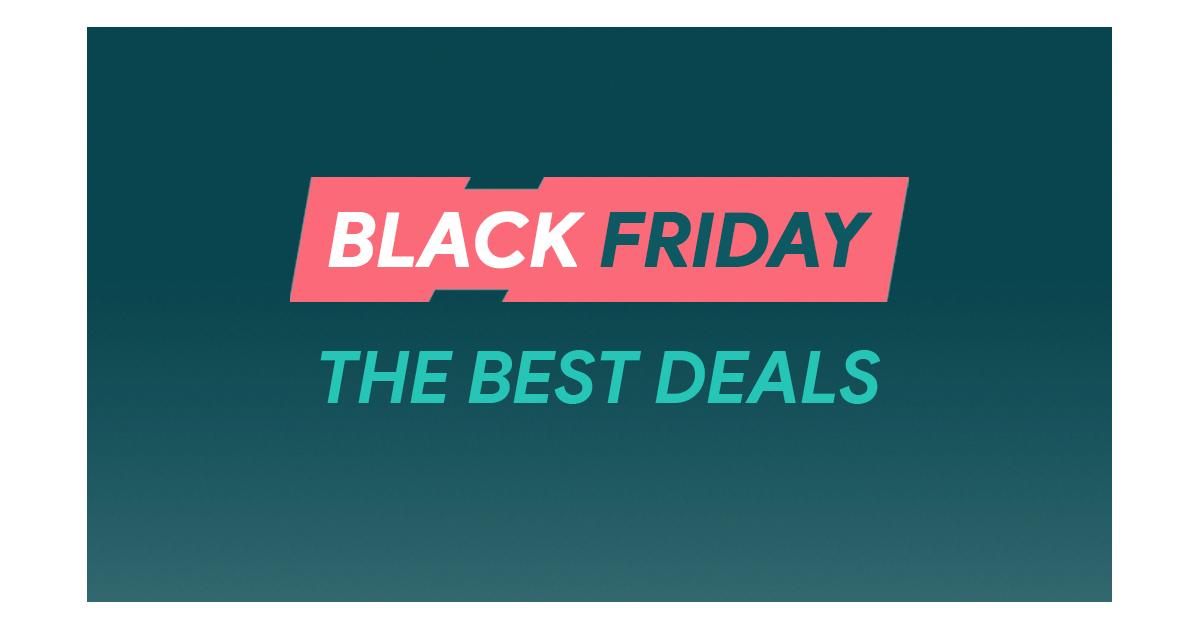 Black Friday Motorola Moto Deals 2020 Best Early Motorola G7 G6 Z4 Edge Moto G Sales Highlighted By Consumer Walk Business Wire