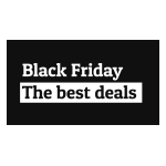 Best Apple Iphone 7 Plus Black Friday Deals 2020 Tracked By Spending Lab Web Hosting Cloud Computing Datacenter Domain News