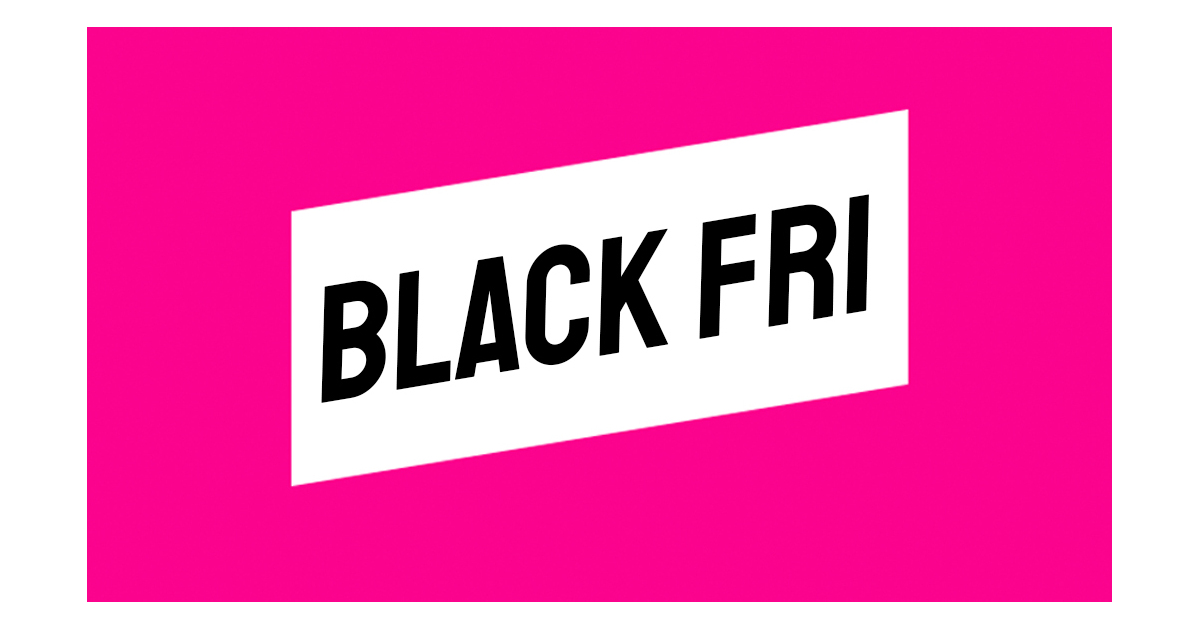 Black Friday Samsung Galaxy S10 Deals 2020 Best Early S10 S10 S10e Sales Collated By Deal Tomato Business Wire