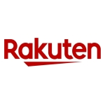 KKR and Rakuten to Acquire Stakes in Seiyu from Walmart, Focus on Accelerating Digital Transformation of Japanese Retail: Seiyu Positioned to Become Japan's Leading Omnichannel Retailer thumbnail