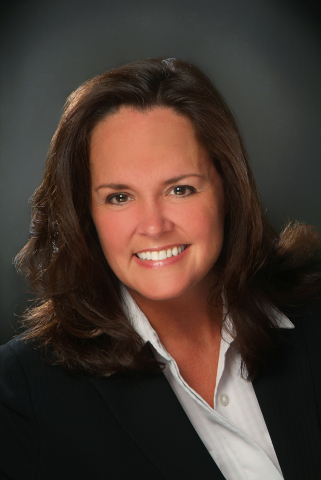 After working as a consultant to Prattco Creekway Management (PCM) for the last six years, Rebecca Tatsch, CPM, RPA, has been named Managing Director of the commercial management firm. (Photo: Business Wire)