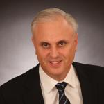 Wells Fargo Quantitative Prime Services Offers HPR Trading Platform to Clients thumbnail
