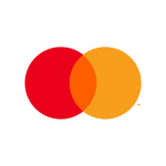 Mastercard Advances Multi-Rail Strategy to Modernize Business Payments thumbnail