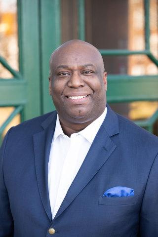 Archie L. Jones, Jr. (Photo: Business Wire)