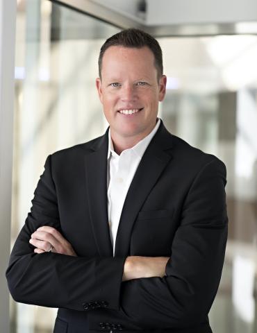 LegitScript CEO Scott Roth (Photo: Business Wire)